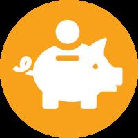 icone-financement