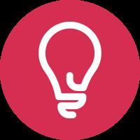 icone-innovation