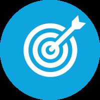 icone-marketing
