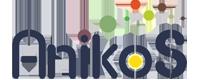 Anikos