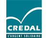 Credal