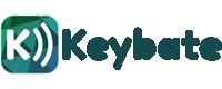 Keybate