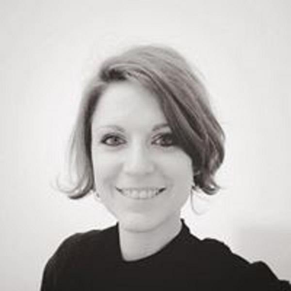Diana Van Oudenhoven