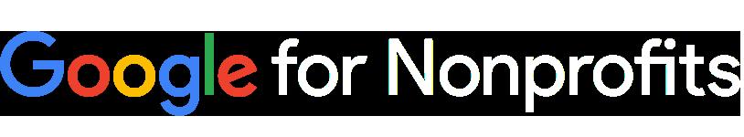 G4NP_logo