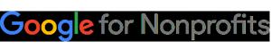 G4NP_logopoporo