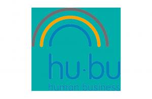 HuBu_logo
