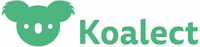 Koalect