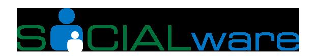 logo_SOCIAL-Ware3