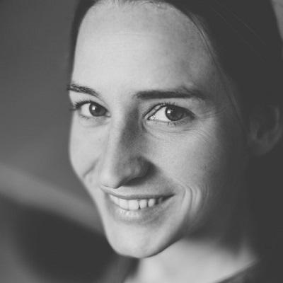Julie Van Kempen (3)