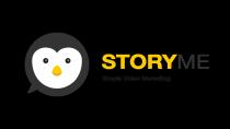 StoryMe